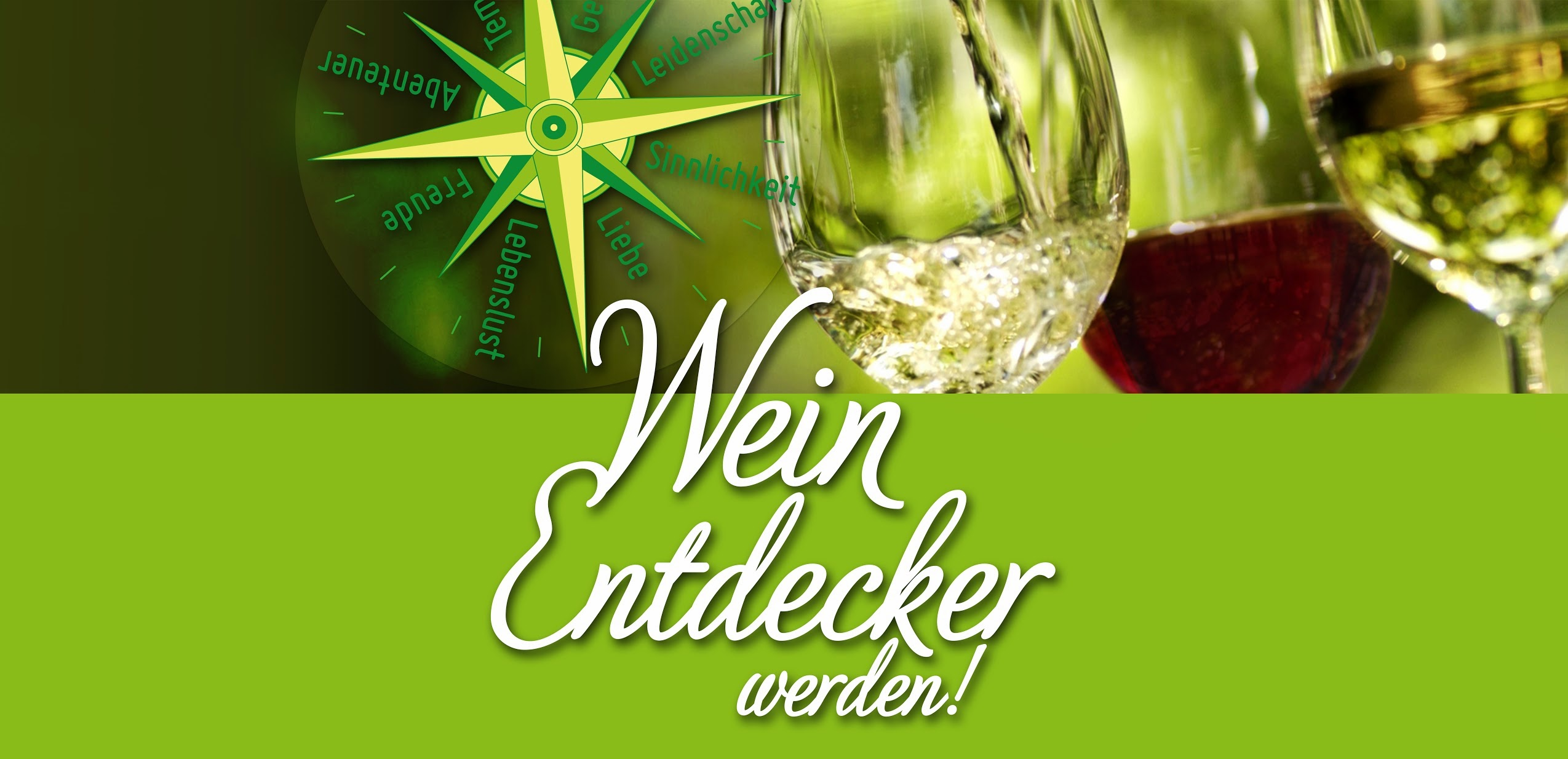 weinentdecker-keyvisual-gesamt-superslim 65x31_300dpi