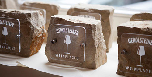 Weinplaces-Aktivitaeten-Places