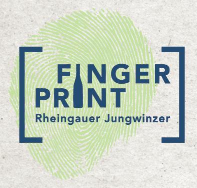 LogoFingerprint